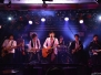 2013.02.03 大塚 Hearts+